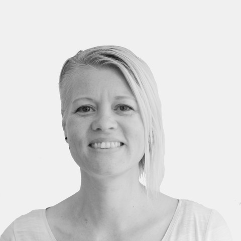 Roosmarijn Tallen | Administrative Assistant Bookings & Events