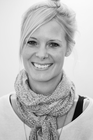 Kristin Hammelmann | Director Commercial Development