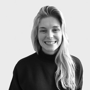 Marije van Kapel | Production Manager