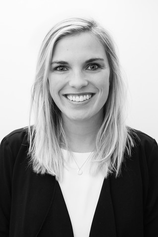 Lara Sötje | Assistant Ticketing