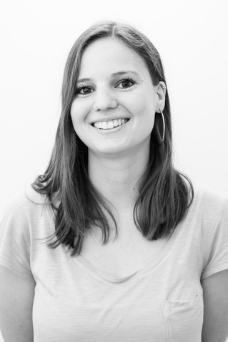 Fenja Wandscher | Assistant Food & Beverage