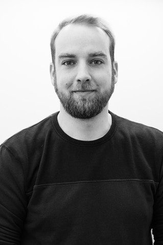 Torsten Weller | Assistant Digital Marketing
