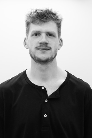 Jannis Reiher | Assistant Tourpromotion