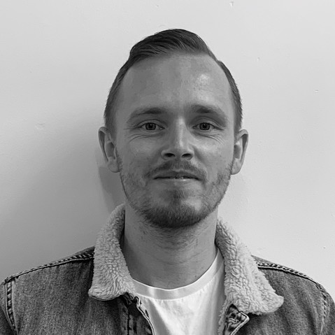 Wesley Hissel | Booking Assistant Friendly Fire Theater
