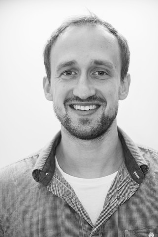 Benjamin Hetzer | Festival Production / Project Manager