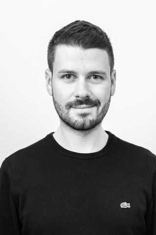 Philipp Soika | Food & Beverage