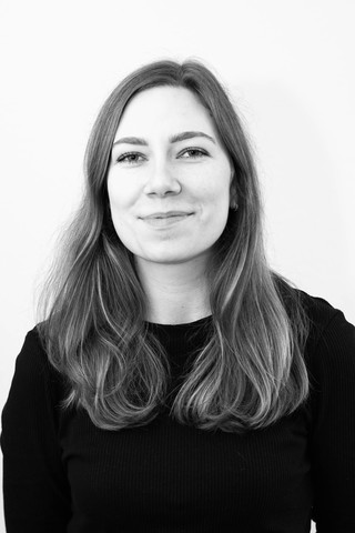 Julia Reichenecker | Assistant Project Management