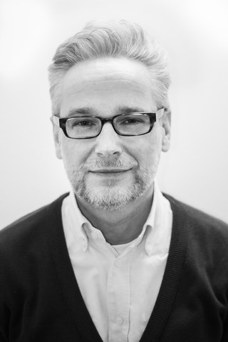 Bernd Zerbin | PR & Marketing Manager
