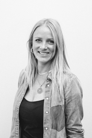 Sara Åkerman | Production Coordinator